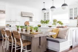 Perth Kitchen Design Trends Top 40 Kitchens Stuido McQueen Custom Interior Designer Kitchens