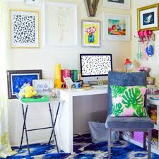Windowless Office Design Turn Your Windowless Office Into A Creative Haven Brit Co