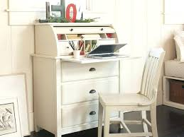 white armoire desk pottery barn desk for home with small computer white ideas extraordinary computer white