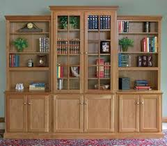 bookcase with glass doors book cabinets with doors bookcases unfinished furniture bookshelf with glass doors target