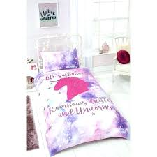 rainbow comforter sets rainbow bedding sets rainbow unicorn single bed set rainbow tie dye bedding sets