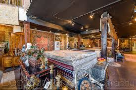 abrahams rugs houston acai sofa