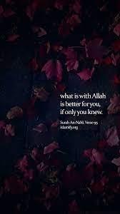 iPhone Islam Wallpapers - Wallpaper Cave