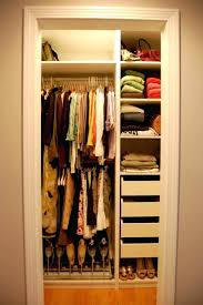 picture of professional closet organizer atlanta toronto organizers dallas6 professional closet organizer photo