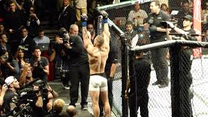 .for mcgregor's ufc 229 fight with nurmagomedov, and chiesa wants a judge to force mcgregor to hand over the profits he made as a result of that fight chiesa was unable to face nurmagomedov for the vacant ufc lightweight title at ufc 223 when tony ferguson was ruled out of the bout through. Ufc 229 Conor Mcgregor Entrance Vs Khabib Nurmagomedov Las Vegas October 6 2018 Youtube