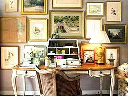 Wall Arts Framed Office Wall Art Framed Wall Decor Framed Office