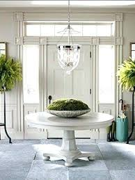 round entry table round foyer table ideas best round entry table ideas on entryway for round round entry table