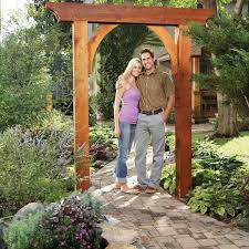 Diy Outdoor Wedding Decorations Sorry The Thesorrygirls Decor Drapes Wood Photobooth Photoshoot Summer Flower Girls Arbor Arch Floral Wall Archway Affordable