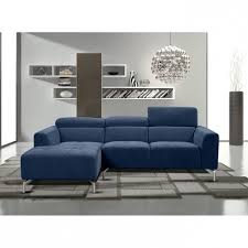 navy blue sectional sofa. Navy Blue Sectional Sofa With Chaise Gemma Sofas