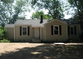 1 bedroom apartments for rent tuscaloosa al. 1 bedroom apartments for rent tuscaloosa al t