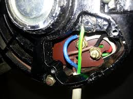 drill press motor wiring help please mig welding forum there was no wiring diagram on the motor but to be honest they re aren t that many options incheek