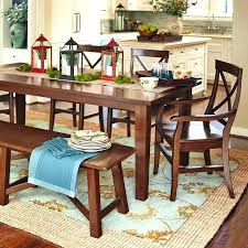 fine design pier 1 dining room table pier one coffee table sets pier one imports coffee