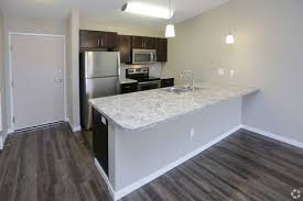 2 Bedroom Apartments For Rent In Calgary Unique Inspiration Ideas