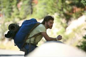 what really drove christopher mccandless into the wild emile hirsch starred as christopher mccandless in the 2007 film of ldquointo the wild rdquo paramount vantage