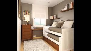 Small Bedroom Arrangement Simple Small Bedroom Arrangement Ideas Youtube
