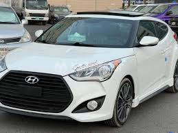 We did not find results for: Hyundai Veloster Dubai 41 Hyundai Veloster Used Cars In Dubai Mitula Cars