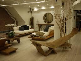 Zen style furniture Wood Pinterest Donna Karan Urban Zen Boutique Pops Up At Abc In Nyc
