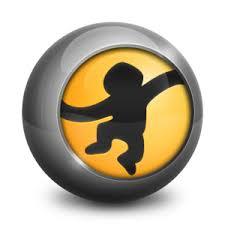 MediaMonkey Gold Crack 5.0.0.2302 Wit Keygen 2021 Download