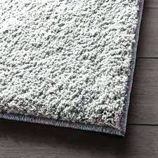 gray area rugs awesome and beautiful gray area rug home pictures light gray area rug sofia
