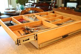 How To Make Drawers Make The Most Of Your Drawers