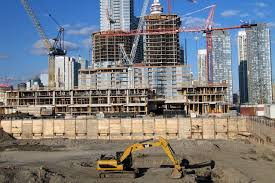 architecture and construction careers info 2010 1280px construction in toronto 2012 tcm20 jobs