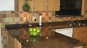 abc countertop kitchen wonderful granite cabinet door sliders glacier bay faucets throughout warehouse dishwashers modern abc countertops toledo oh