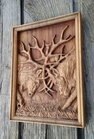 Relief Carving Patterns Custom Relief Carving Patterns For Beginners Google Search Carving