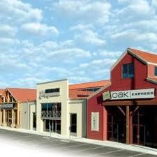Oak Express 17 s Furniture Stores 281 N Earl Rudder