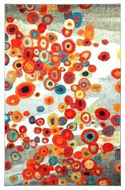 area rugs at target tossed fl area rug rugs target contemporary lespot target threshold area rug gray natural diamond
