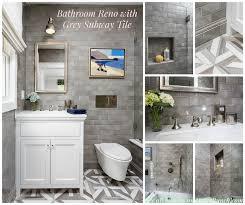 Small Picture New 2017 Interior Design Tips Ideas Home Bunch Interior