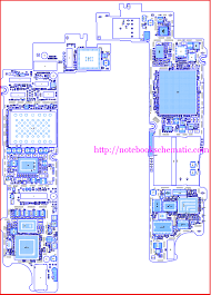 schematic iphone 4s ireleast info iphone 4 circuit diagram the wiring diagram wiring schematic