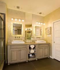 track lighting in bathroom. Bathroom:Track Lighting Bathroom Vanity Track Ideas And Pictures Wall Elegant For In N