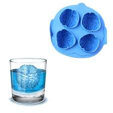 ice cube molds kitchen brain freeze ice cube tray ice cube tray target australia ice cube