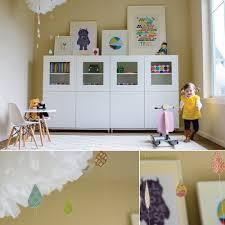 playroom office. Playroom Design Office