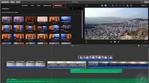 i best free video editing software for beginners for mac users