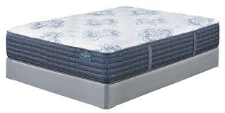 ashley furniture bakersfield macys mattress return policy colorado extended warranty columbia sc does costco deliv stores in lexington bedroom luxurious details —