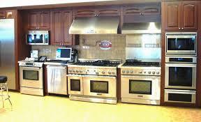 Pc Richards Kitchen Appliances Thermador Dealer Servicer Installer Designer Showroom Locator