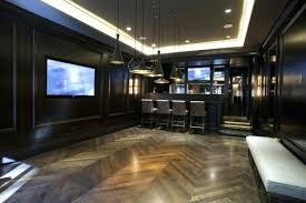 basement designer. Modren Designer Basement Designer Decoration Contemporary Designs Marvelous How  Much Does It Best Collection And R