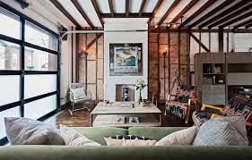 29 Best INSPIRE  Brooklyn Brownstone Images On Pinterest Living Room Brooklyn Lounge