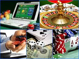 Determine Few Reasons About Playing Black Satta King Online by Sattaking  Disawar