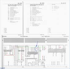 fuse box diagram 2013 vw jetta fuse box diagram @ tdi headlight