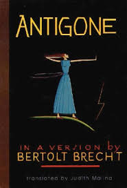 antigone across the ages pandaemonium brecht s antigone is however not sophocles antigone nor is brecht s creon sophocles creon sophocles viewed creon not as a tyrannical brute but as the