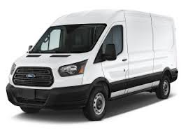 2018 ford transit connect. brilliant ford 2018 ford transit van intended ford transit connect
