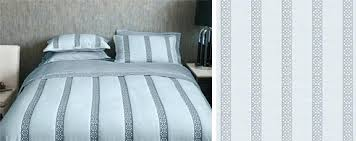 bed sheets texture. Bed Sheet Texture Modern Textured Sheets Free Download T