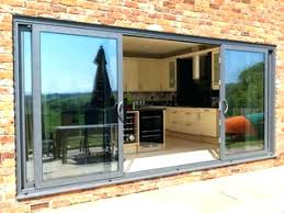 oversized glass doors patio large glass sliding doors slide glass doors large sliding doors large size oversized glass doors