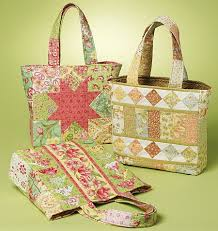 Best 25+ Quilted bag ideas on Pinterest | DIY quilted bags, DIY ... & These are pretty much my ideal cotton quilted tote bags. Adamdwight.com