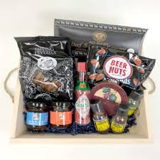 father s day gift basket k01 1159921 4200