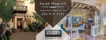 Sarah Magrath, Realtor - Home | Facebook