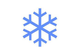 Snowflake Bullet Point Free Snowflake Transparent Download Free Clip Art Free Clip Art On