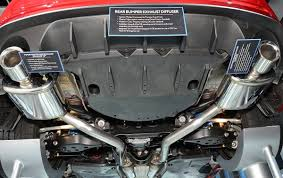lexus rc f engine.  Lexus Lexus Carefully Explains Why The 2015 RC F Is So Special U2013 Video  Torque  News Intended Rc Engine